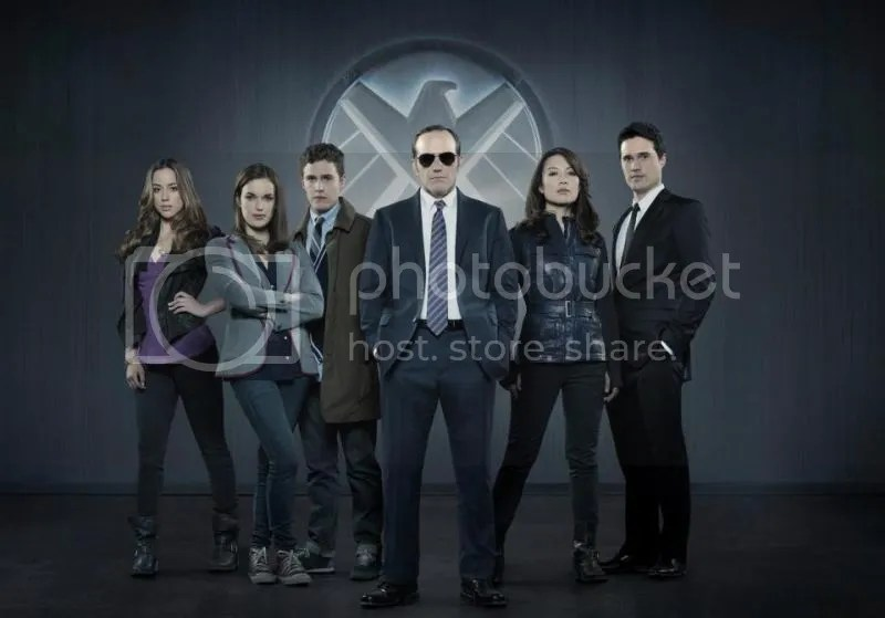 photo marvels-agents-of-shield_zps0e91eeab.jpg