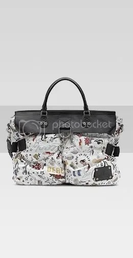 its been a while since Gucci made a bag that truly piqued my interest. for