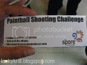 paintball coupon 1 small