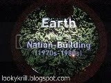 earth 1 small