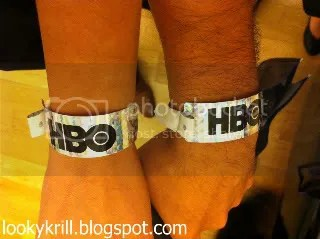 hbo tags