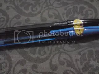 cheap pens small