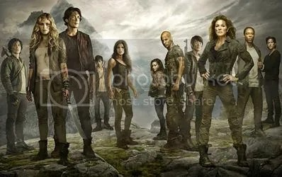 photo The100characterposter_zpszhxjmghd.jpg