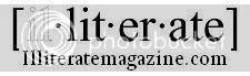 Illiterate Magazine Online