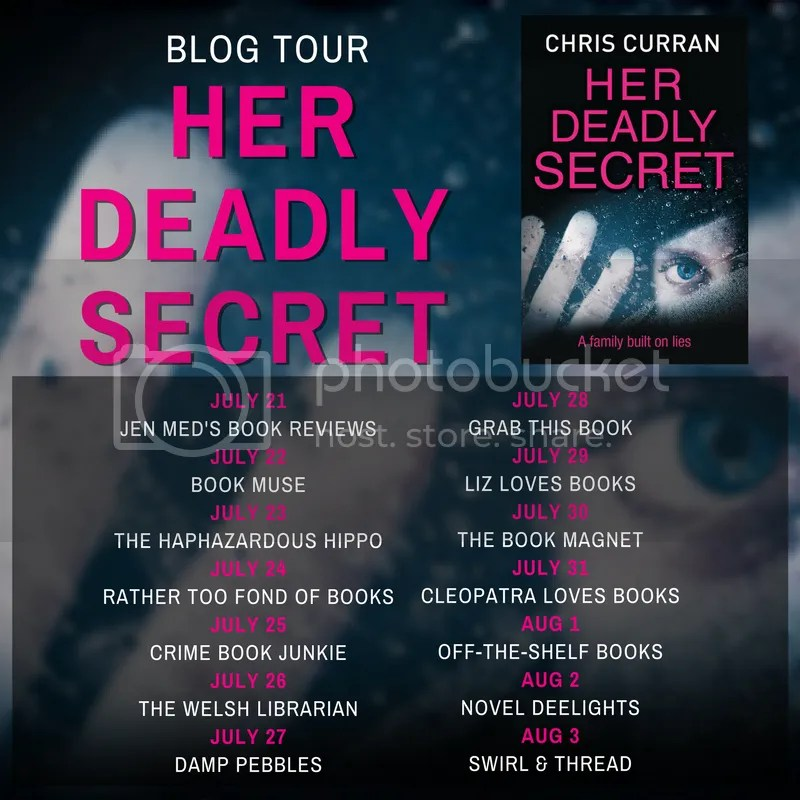 photo BLOG TOUR- Her Deadly Secret 1.png