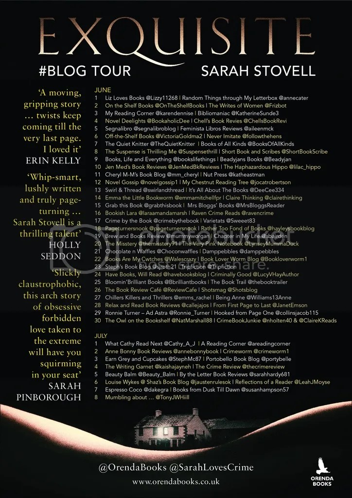 photo Exquisite blog tour poster 1.jpg
