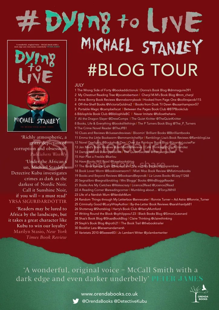 photo dying to live blog tour poster.jpg
