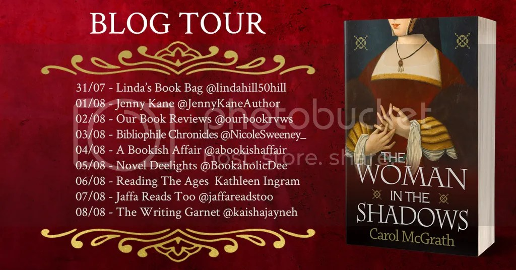 photo woman in the shadows blog tour.jpg