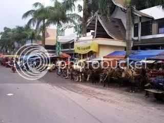 panorama_lembang