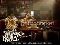 Realita, Cinta dan Rock 'n Roll