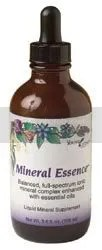 Mineral Essence by Young Living