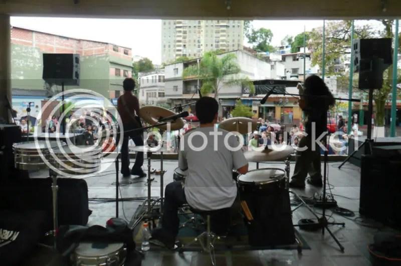 Rockplaza2009