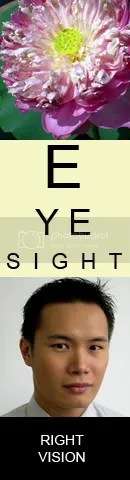 Right Vision