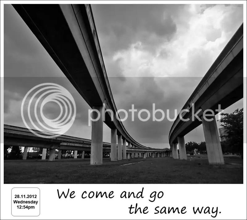 https://i1.wp.com/img.photobucket.com/albums/v318/darren_ng/Photography/FUNicating%202012/11282012-Same-Way.jpg