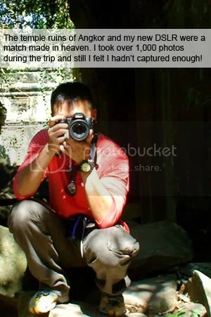 Me Angkor Nikon