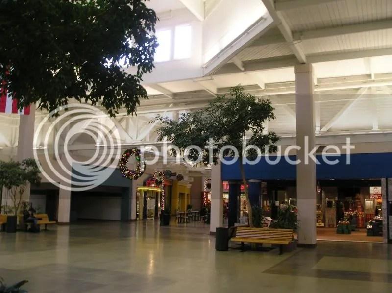 Shoe Repair Crossroads Mall