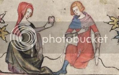 photo medieval4jpgw529_zps44e14068.jpg