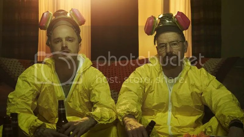 photo breaking-bad.jpg