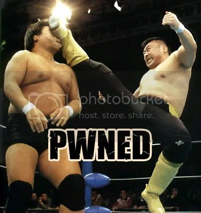 photo pwned-facekick.jpg