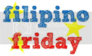 photo filipinofriday_zps2b07fdd5.jpg