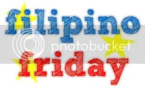 photo filipinofriday_zps2b07fdd5.jpg
