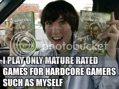https://i1.wp.com/img.photobucket.com/albums/v352/KillerAtDusk/board%20pics/Hardcore_Gamers.jpg