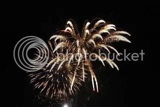 photo fireworks-8-420_zpstepy8mlo.jpg