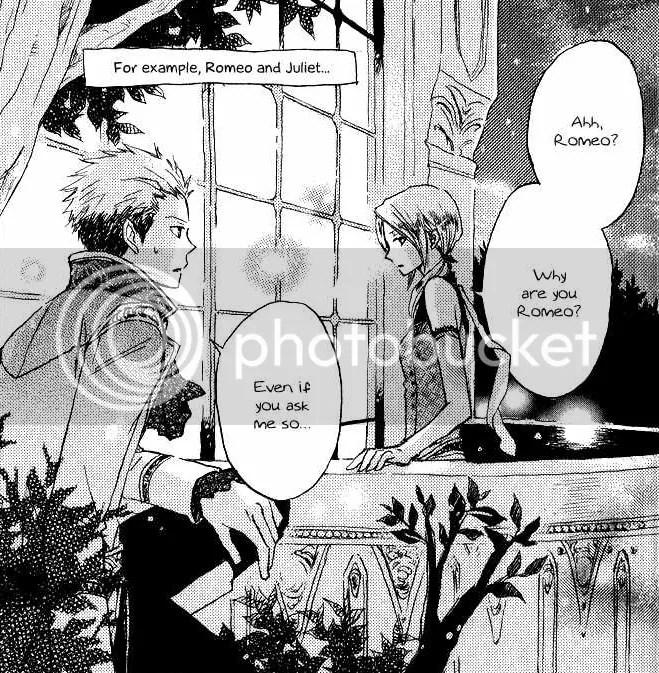 Poor Mitsuhide