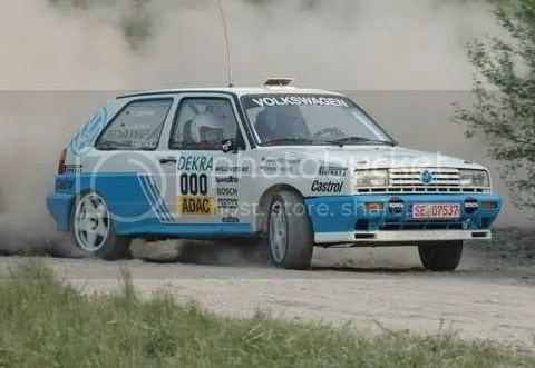 https://i1.wp.com/img.photobucket.com/albums/v366/luigilento/1986_Volkswagen_Rallye_Golf_Synchro.jpg