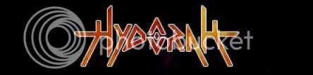 JustOneMoreGame - header - Hydorah