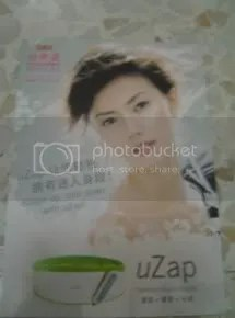 Pamphlets For OSIM 2.