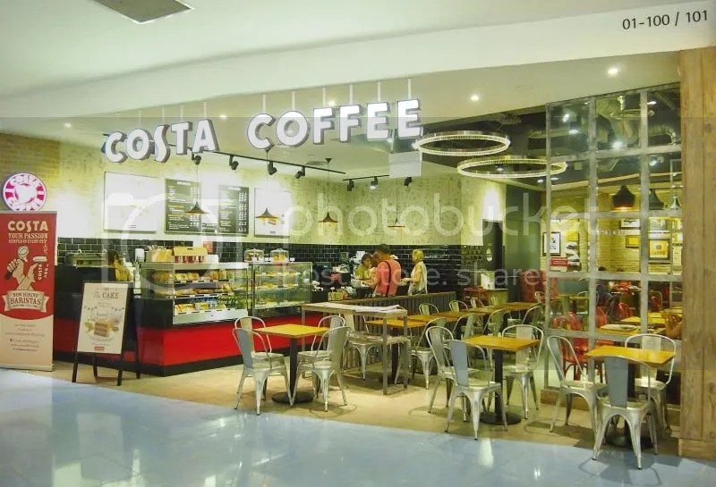 photo CostaCoffeeShopFront.jpg