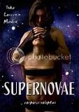 photo Supernovae_zps04787905.jpg