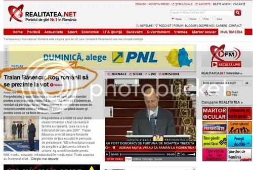 europarlamentare,traian basescu,PNL