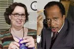 Phyllis and Stanley