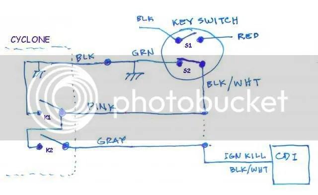 cyclone motorcycle alarm wiring diagram hobbiesxstyle steelmate car alarm wiring diagram laserline car alarm wiring diagram