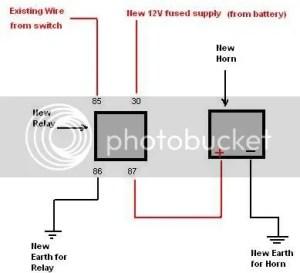 Nissan navara wiring diagram d40