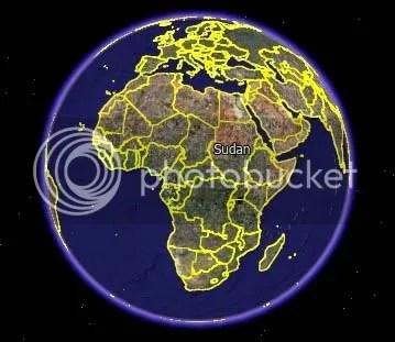 https://i1.wp.com/img.photobucket.com/albums/v397/smallmonkey/EntryTrenBlog/Sudan/sudan01.jpg