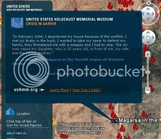 https://i1.wp.com/img.photobucket.com/albums/v397/smallmonkey/EntryTrenBlog/Sudan/sudan11.jpg