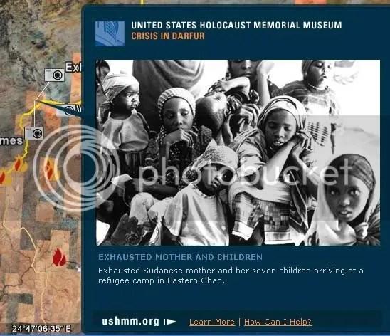 https://i1.wp.com/img.photobucket.com/albums/v397/smallmonkey/EntryTrenBlog/Sudan/sudan12.jpg