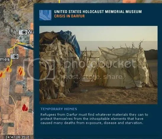 https://i1.wp.com/img.photobucket.com/albums/v397/smallmonkey/EntryTrenBlog/Sudan/sudan14.jpg