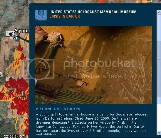 https://i1.wp.com/img.photobucket.com/albums/v397/smallmonkey/EntryTrenBlog/Sudan/sudan16.jpg