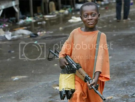 Sidebox-Child-Soldier-R.jpg picture by smallmonkey