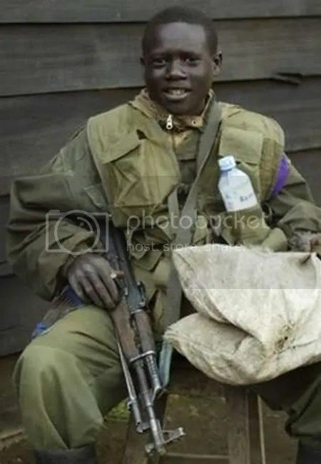 a-child-soldier-in-the-congolese-ar.jpg picture by smallmonkey