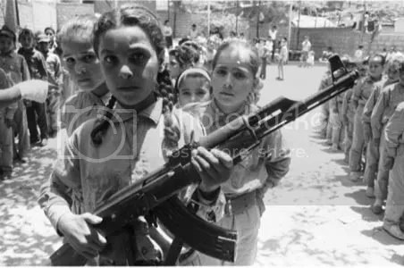 child_soldier1.jpg picture by smallmonkey