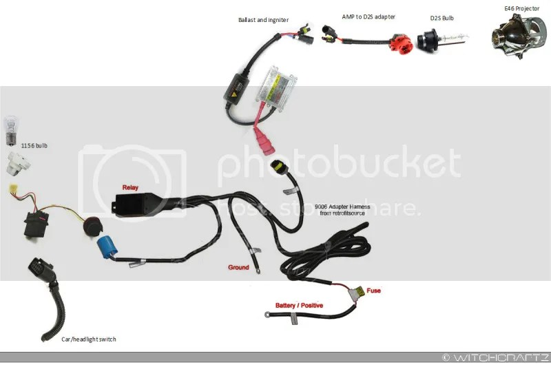 Vw Golf Mk4 Headlight Switch Wiring Diagram on mustang alternator wiring