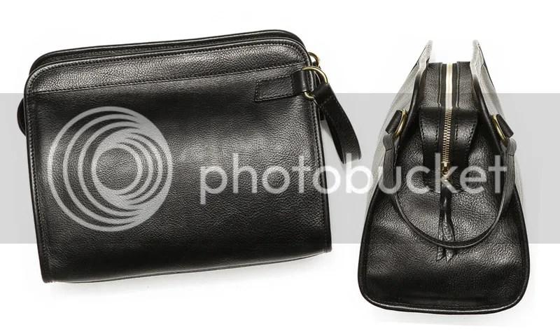 photo Lotuff Leather Travel Kit.jpg