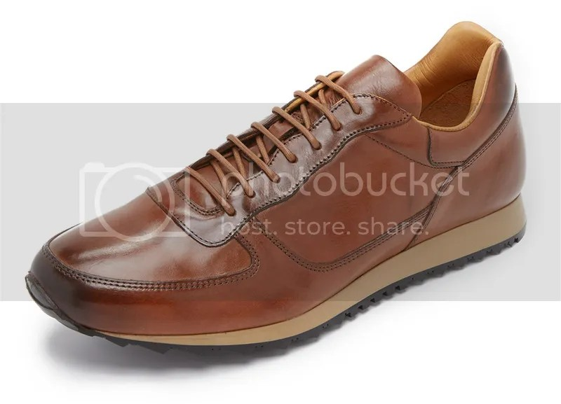 photo To Boot New York Sheridan Burnished Leather Runners.jpg