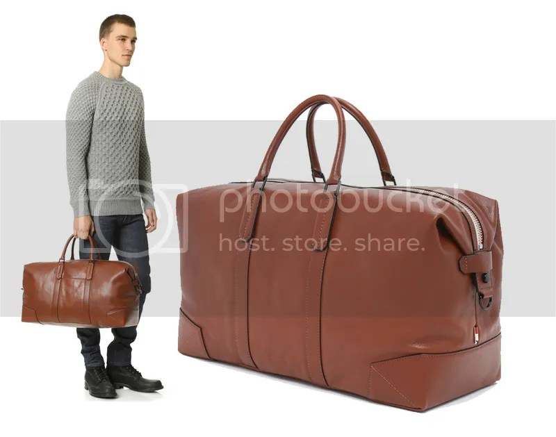 photo Uri-Minkoff-Pebbled-Leather-Wythe-Weekender.jpg.png