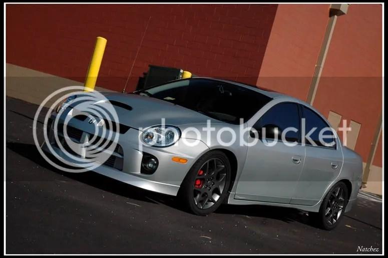 98 Pontiac Sunfire Rims
